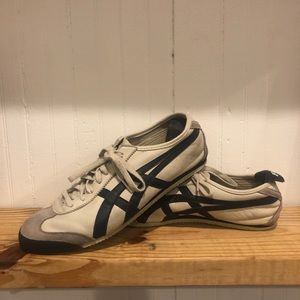 Men's ASICS Onitsuka Tigers
